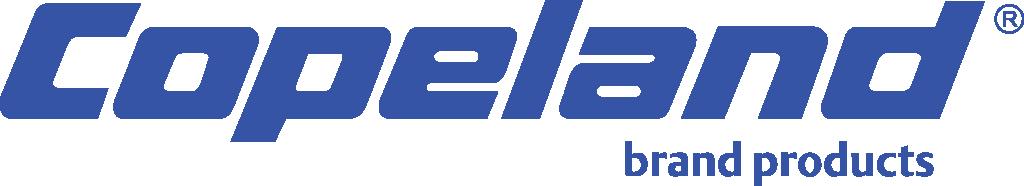 Copeland Brand