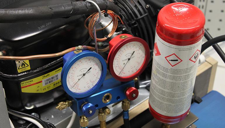 palavat-kylmaaineet_770x4402